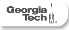 Georgia Tech Home